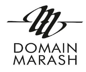 Marash