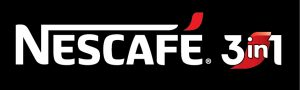 NESCAFE_3IN1_LOGO
