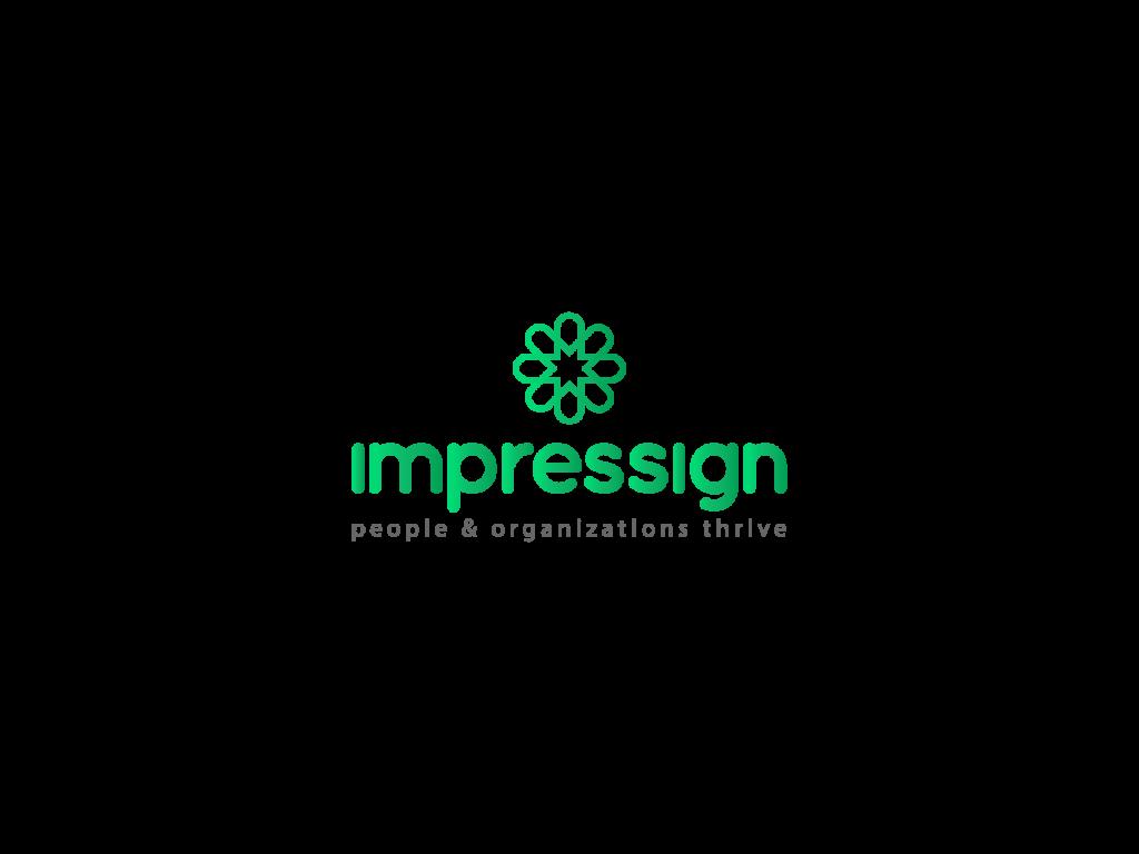 impressign-logo